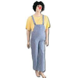 salopette-rayee-avec-tee-shirt-jaune-comme-coluche