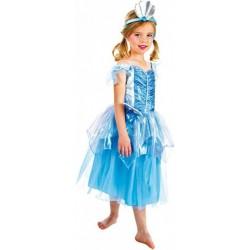 princesse-des-mers-bleues-avec-diademe-116-cm