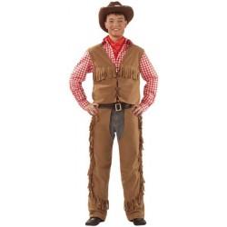 cow-boy-gilet-chaps-beige-taille-xl-50