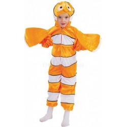 poisson-clown-peluche-panne-de-velours-6-ans