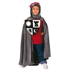 costume-chevalier-argent-7-9-ans