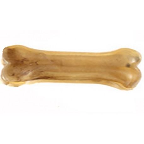 nonos-en-peau-pressee-os-27-cm-zanzibar