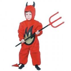diable-peluche-demon-diablotin-taille-4-5-ans