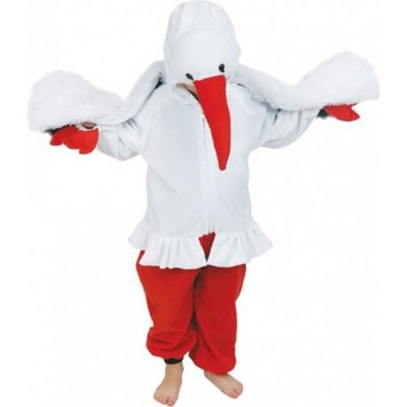 cigogne-peluche-oiseau-8-ans