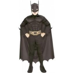 combinaison-batman-begins-8-10-ans-licence-rubies