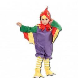 perroquet-petit-parrot-3-4-ans