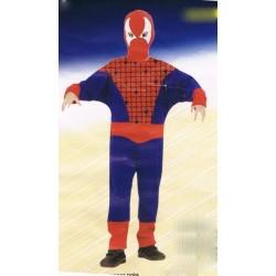 garcon-araignee-spider-taille-11-14-ans