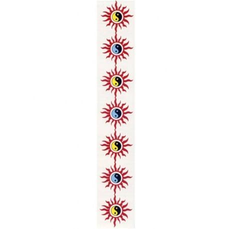 tatouage-temporaire-zen-tatoo-tahitien-tribal-ying-et-yang-body