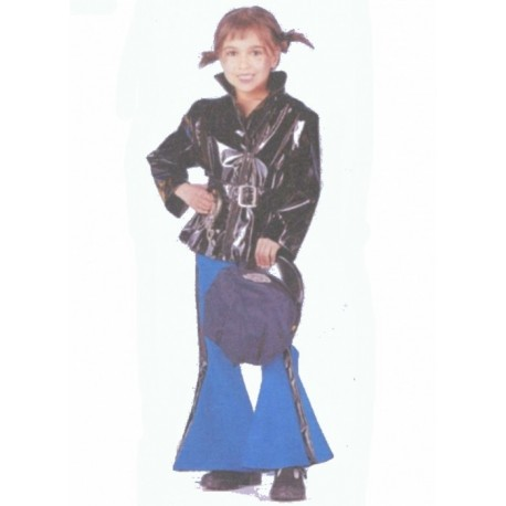 policier-fille-police-taille-8-ans