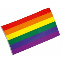drapeau-arc-en-ciel-en-tissu-90cm-x-150-cm