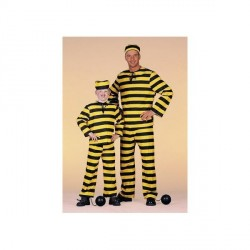 dalton-prisonnier-americain-taille-60