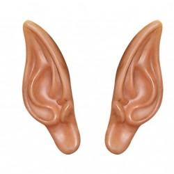 oreilles-de-lutin-oreilles-pointues-en-latex-pour-elfe