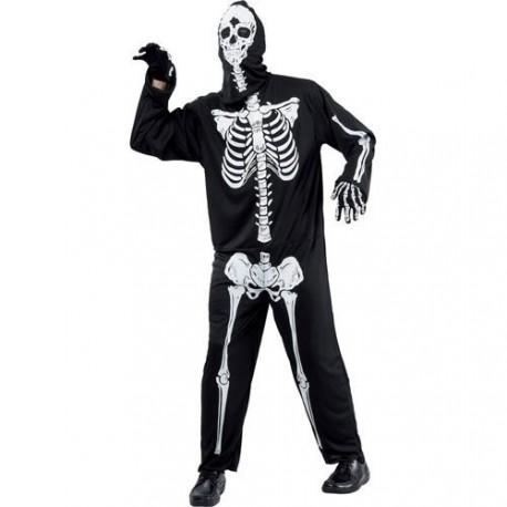 combinaison-squelette-taille-unique-adulte