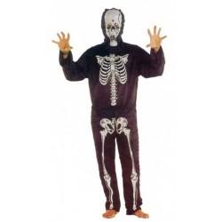 combinaison-squelette-adulte-taille-unique