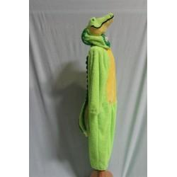 crocodile-vert-caiman-en-peluche-2-a-3-ans