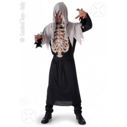 guerrier-squelette-fantome-la-mort