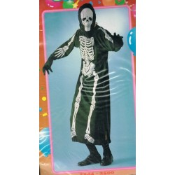 robe-squelette-taille-unique-adulte-skeleton