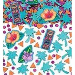 confettis-metallises-ile-tiki-sachet-de-14-gr