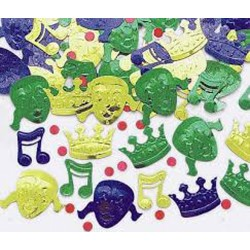confettis-metallises-a-relief-mardi-gras-masques-sachet-de-14-gr