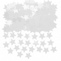 confettis-de-table-etoiles-ivoire-sachet-de-14-g