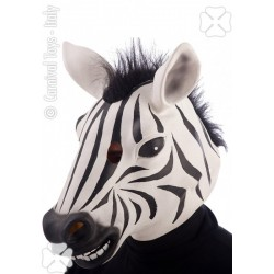 masque-de-zebre-en-latex-masque-souple
