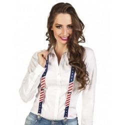 bretelles-drapeau-usa-american-flag-bleu-blanc-rouge