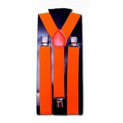 bretelles-orange-fluo-montees-sur-elastique