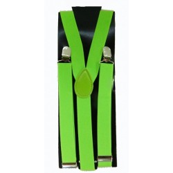 bretelles-vert-fluo-montees-sur-elastique