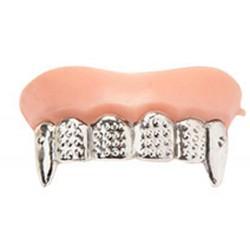 dentier-de-vampire-petite-taille-tout-argente-cisele