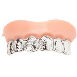 dentier-de-petite-taille-tout-argente-martele