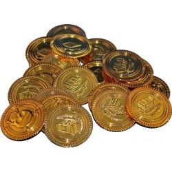 144-pieces-d-or-pour-le-coffre-des-pirates