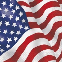 16-serviettes-drapeau-americain-american-flag-33cmx33cm-usa