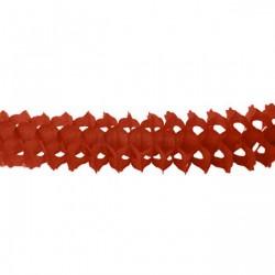 guirlande-zinnia-rouge-360-cm