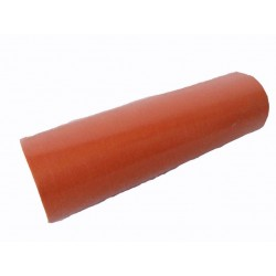 6-rouleaux-de-18-serpentins-4-metres-orange