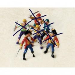 1-figurine-de-pirate-officier-avec-1-jambe-de-bois