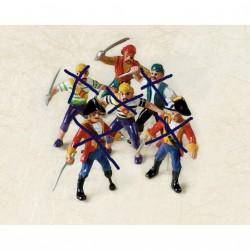 1-figurine-de-pirate-gilet-rouge
