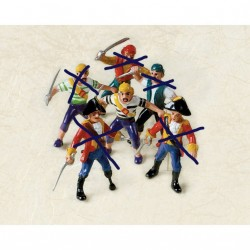 1-figurine-de-pirate-avec-polo-raye-bleu