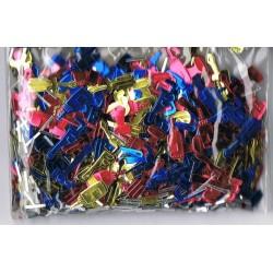 confettis-metallises-a-relief-bricoleur-outils-melanges