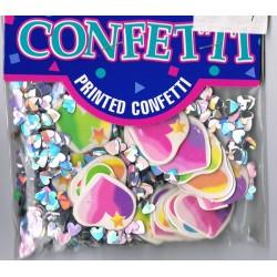 confettis-de-table-coeurs-rose-laser-et-couleur-acidulees