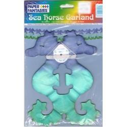 guirlande-hippocampe-bleu-vert-en-papier-festonne-360-metr