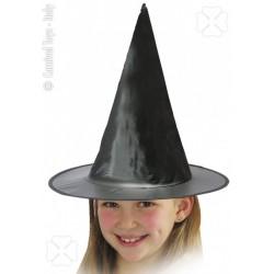 chapeau-de-sorcier-sorciere-plastique-souple-noir-enfant