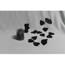 confettis-de-scene-en-forme-de-coeurs-noirs-100-grammes
