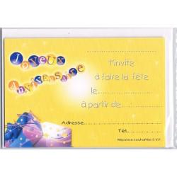 6-cartes-d-invitation-et-6-enveloppes-joyeux-anniversaire-cadeau
