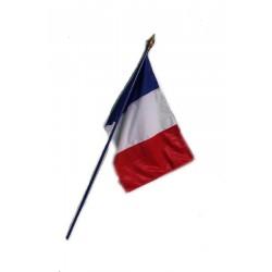 drapeau-france-en-tissu-60-cm-x-40-cm-tricolore-hampe-130-cm