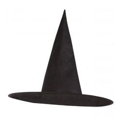 chapeau-de-sorcier-sorciere-intisse-noir-enfant