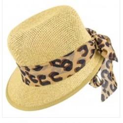 chapeau-d-ete-femme-casquette-visiere-paille-vanille