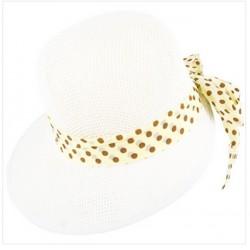 chapeau-d-ete-femme-casquette-visiere-paille-blanche