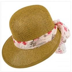chapeau-d-ete-femme-casquette-visiere-paille-beige-caramel