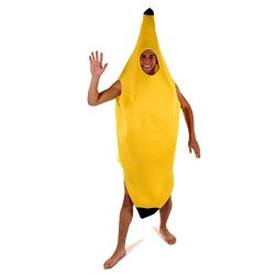 deguisement-de-banane-pour-adulte