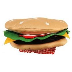 chapeau-hamburger-geant-miam-miam